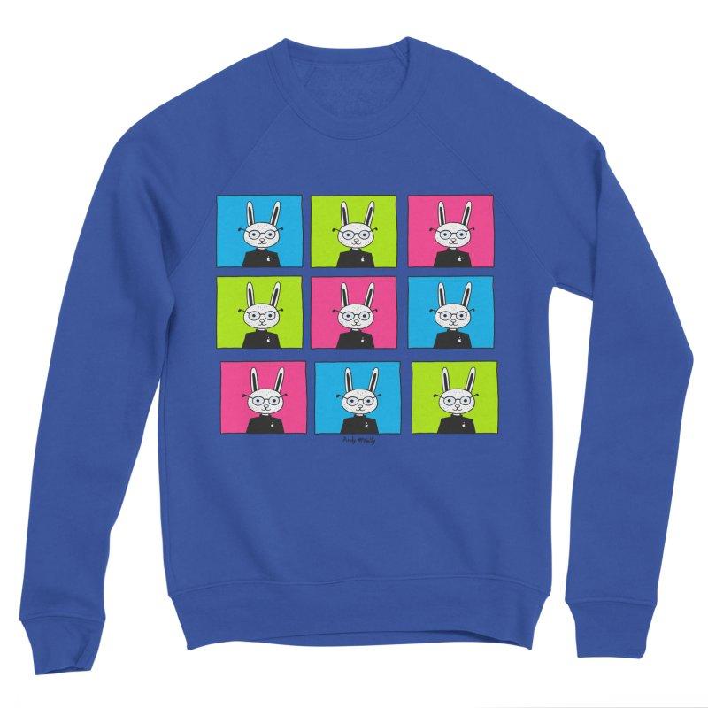 Steve J Hops Women's Sweatshirt by