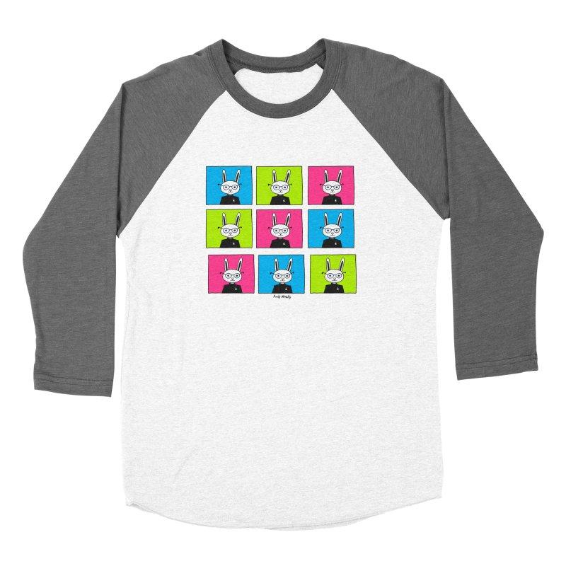 Steve J Hops Women's Longsleeve T-Shirt by