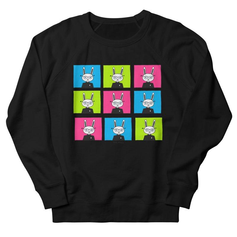 Steve J Hops Women's French Terry Sweatshirt by