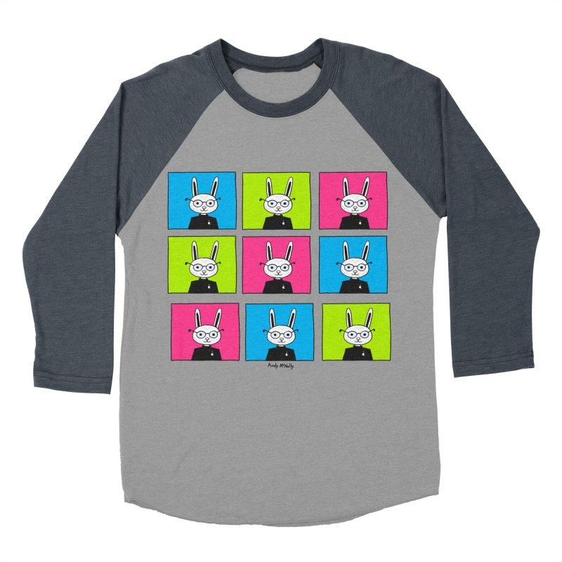 Steve J Hops Women's Baseball Triblend Longsleeve T-Shirt by