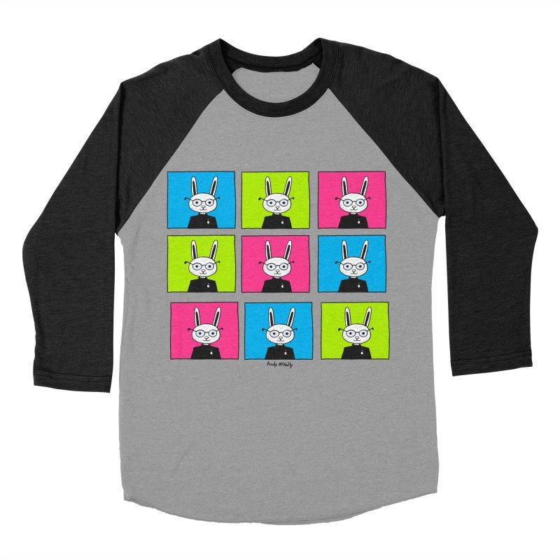 Steve J Hops Men's Longsleeve T-Shirt by