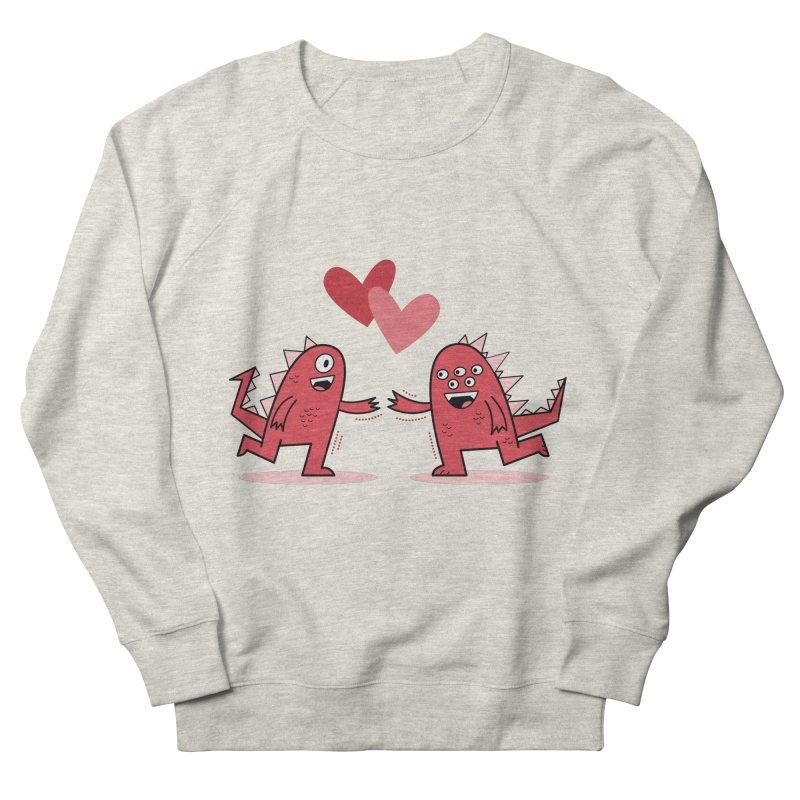 Eyes For You Women's Sweatshirt by