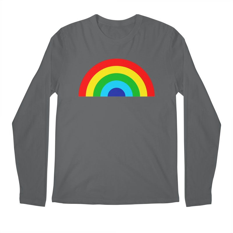 RAINBOW!   by Andy Pitts Artist Shop