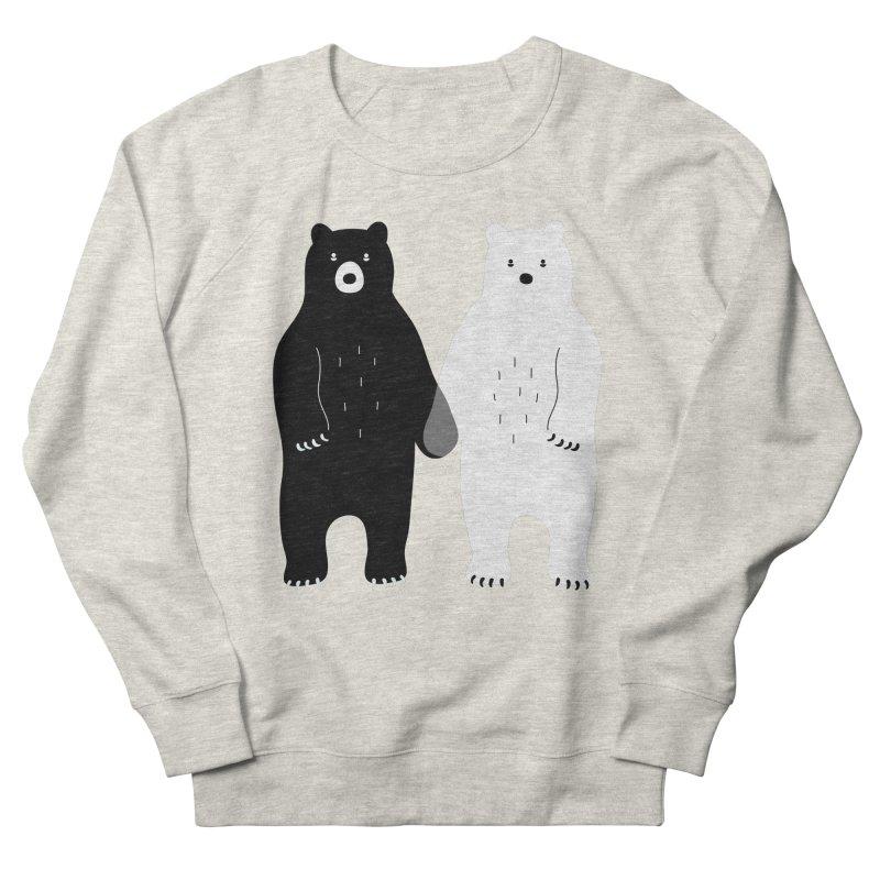Gray Women's Sweatshirt by andywestface's Artist Shop