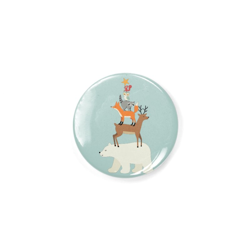Picking Stars Accessories Button by andywestface's Artist Shop
