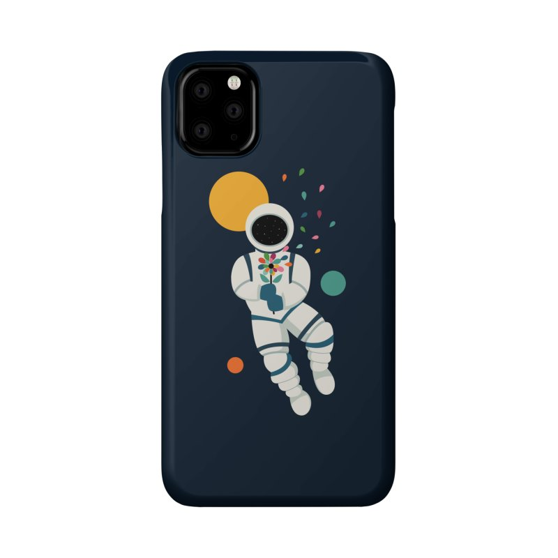 Last Beautiful Accessories Phone Case by andywestface's Artist Shop