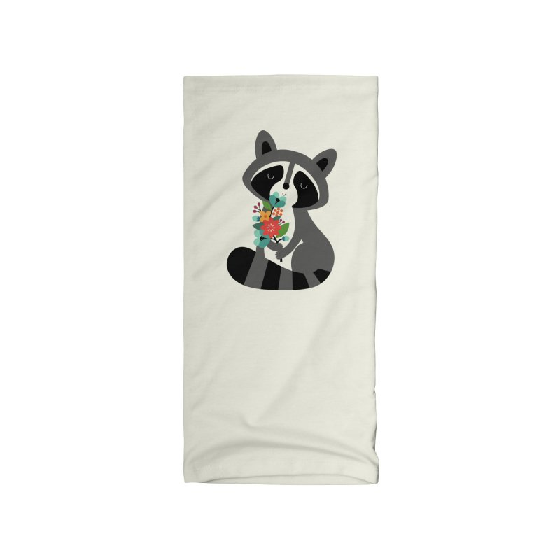 Beautiful Day Accessories Neck Gaiter by andywestface's Artist Shop
