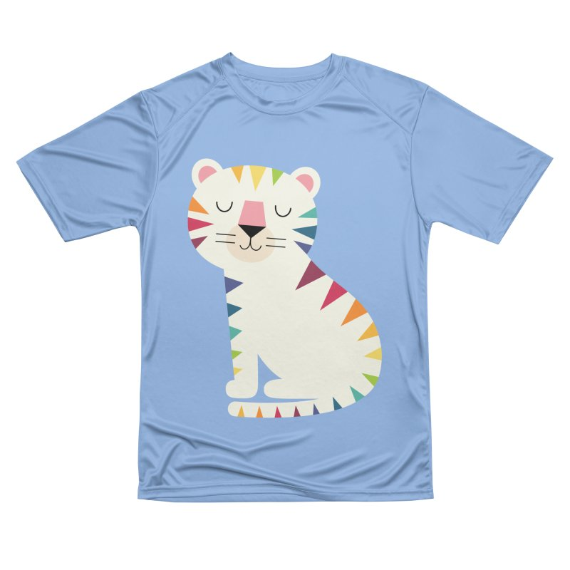 Beautiful Gene Women's T-Shirt by andywestface's Artist Shop