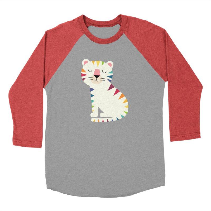 Beautiful Gene Men's Longsleeve T-Shirt by andywestface's Artist Shop
