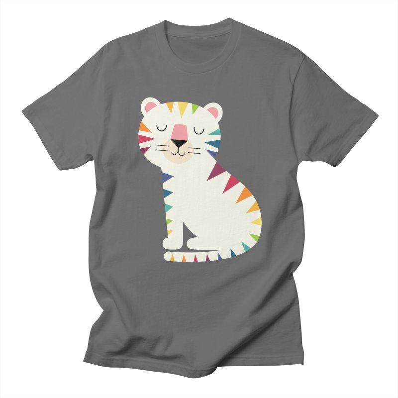 Beautiful Gene Men's T-Shirt by andywestface's Artist Shop