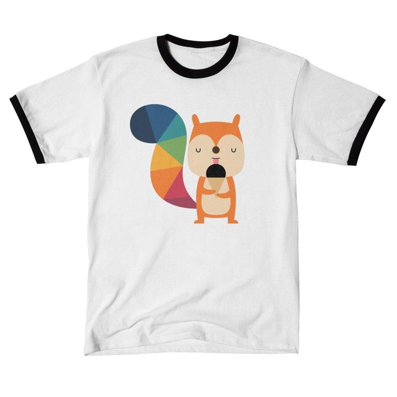 Sweet Women's T-Shirt by andywestface's Artist Shop