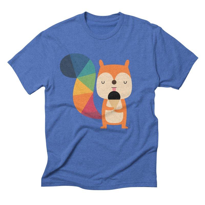 Sweet Men's T-Shirt by andywestface's Artist Shop