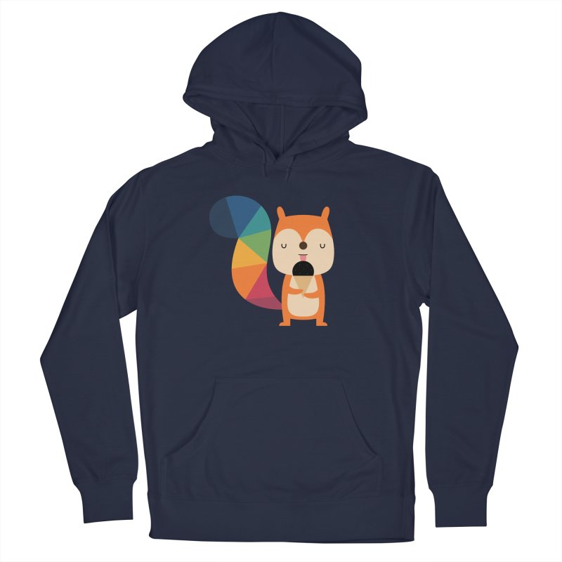 Sweet Men's Pullover Hoody by andywestface's Artist Shop