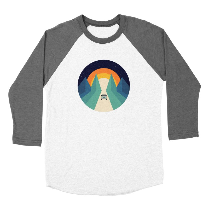 Women's None by andywestface's Artist Shop