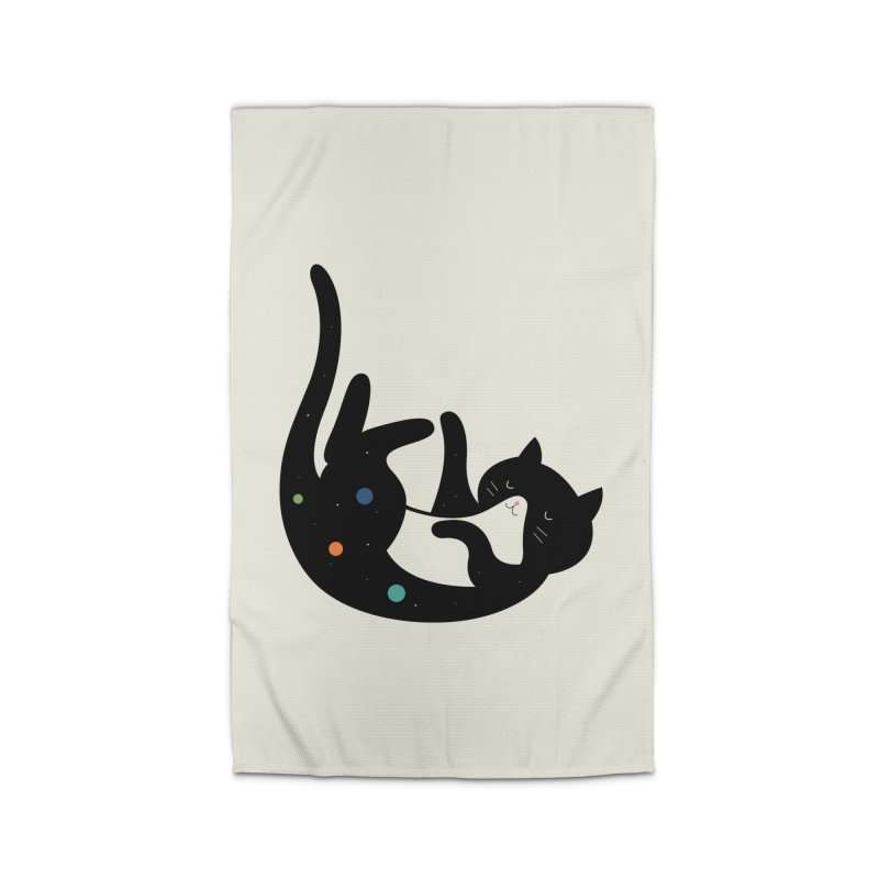 Falling Home Rug by andywestface's Artist Shop