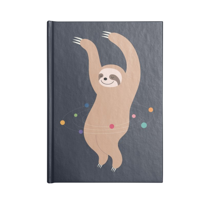 Sloth Galaxy Accessories  by andywestface's Artist Shop