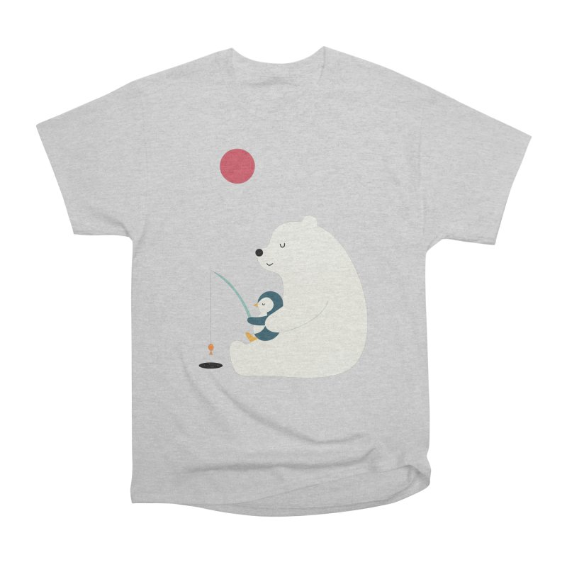 Buddy Men's  by andywestface's Artist Shop
