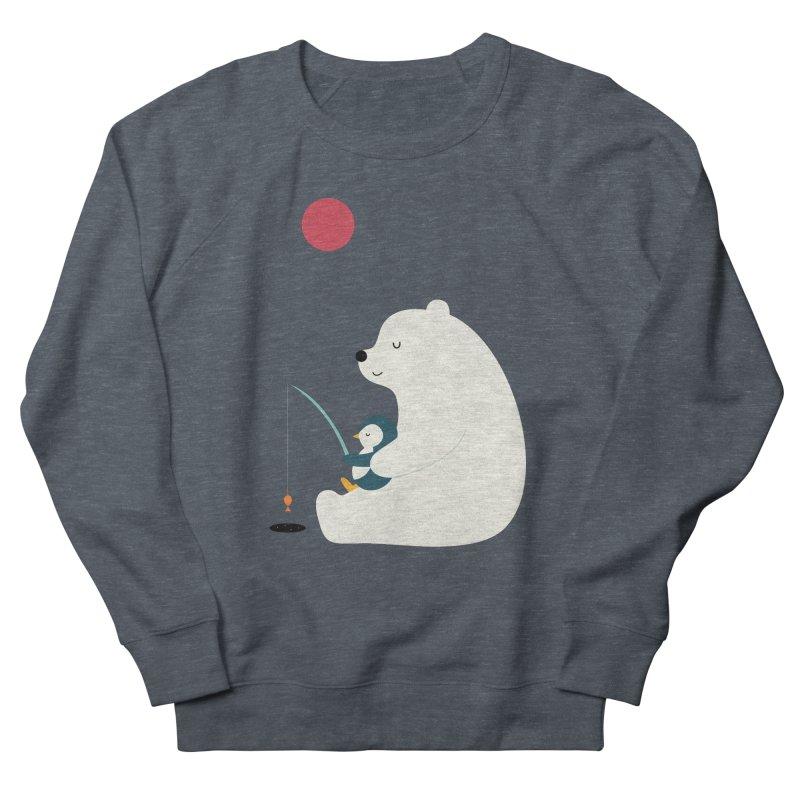 Buddy Women's Sweatshirt by andywestface's Artist Shop