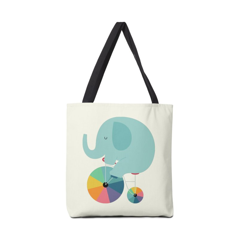 Beautiful Ride Accessories Tote Bag Bag by andywestface's Artist Shop