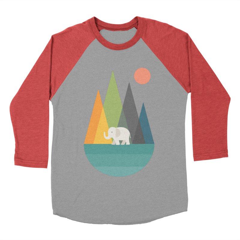 Walk In Peace Men's Longsleeve T-Shirt by andywestface's Artist Shop