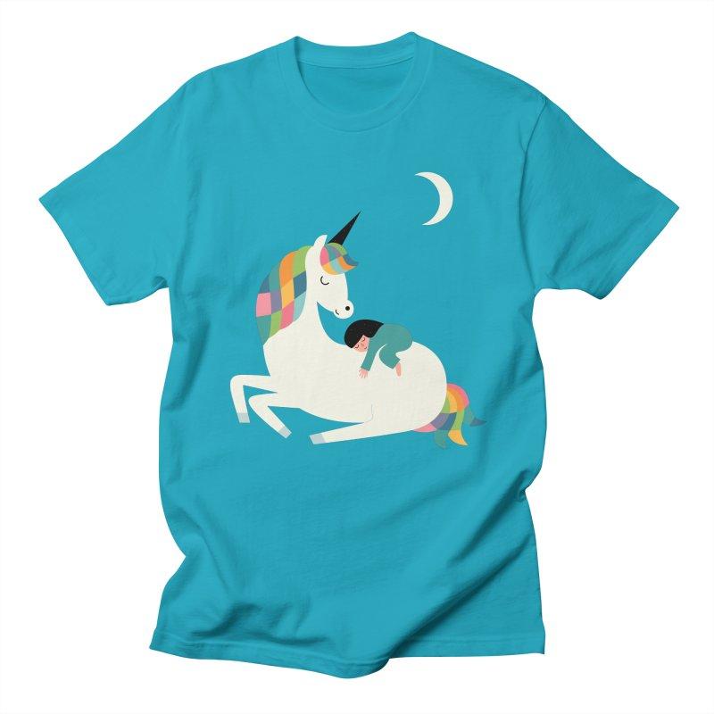 Me Time Women's Regular Unisex T-Shirt by andywestface's Artist Shop