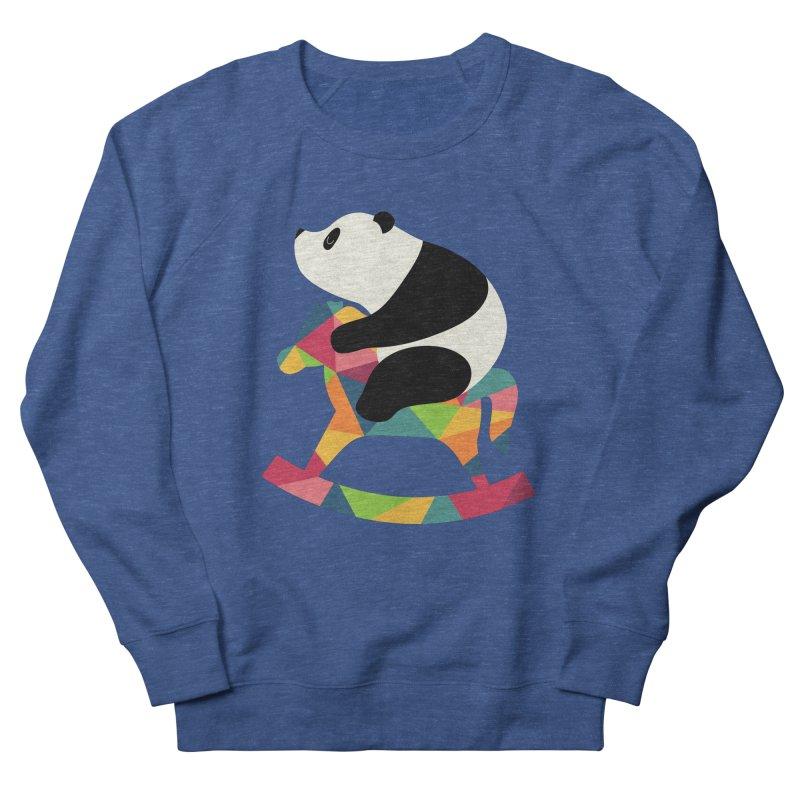 Rock On Women's Sweatshirt by andywestface's Artist Shop