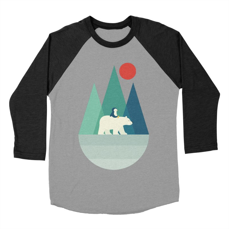 Bear You   by andywestface's Artist Shop