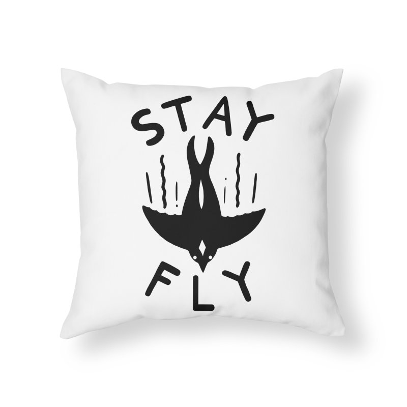 ST\Y FLY   by DYLAN'S SHOP