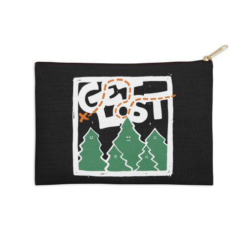 image for GET LOST