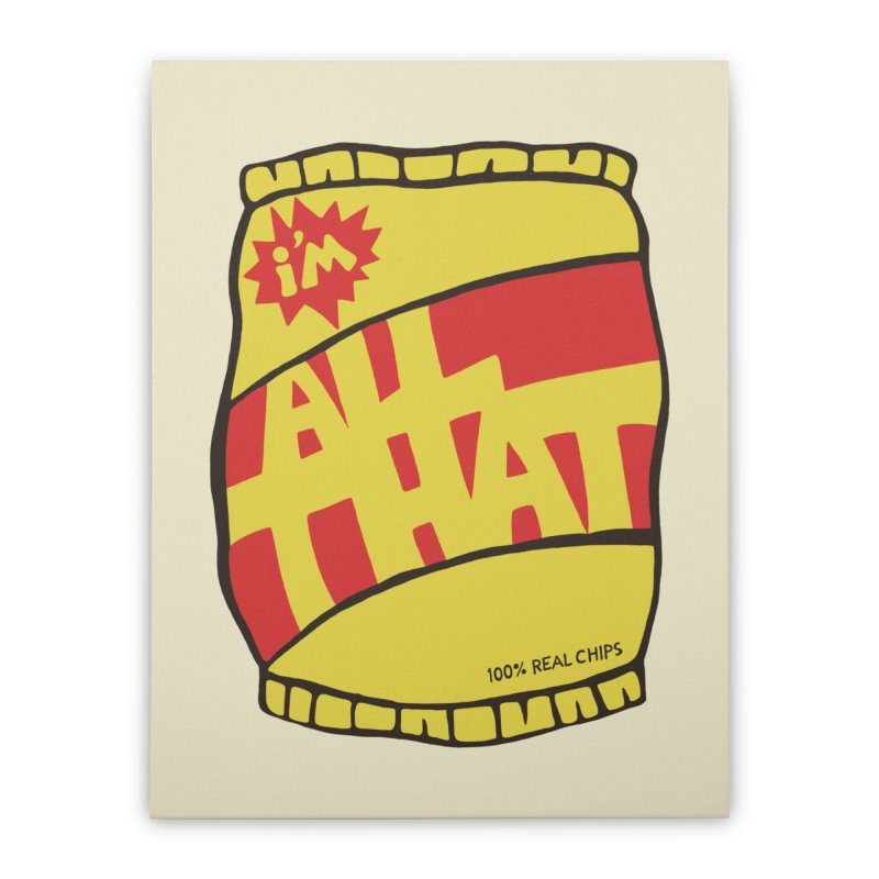 ALL THAT!    by DYLAN'S SHOP