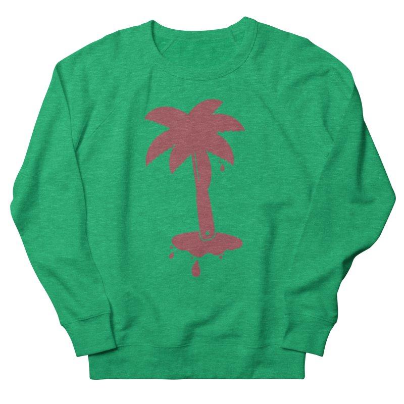 TROPIK/LL Men's Sweatshirt by DYLAN'S SHOP