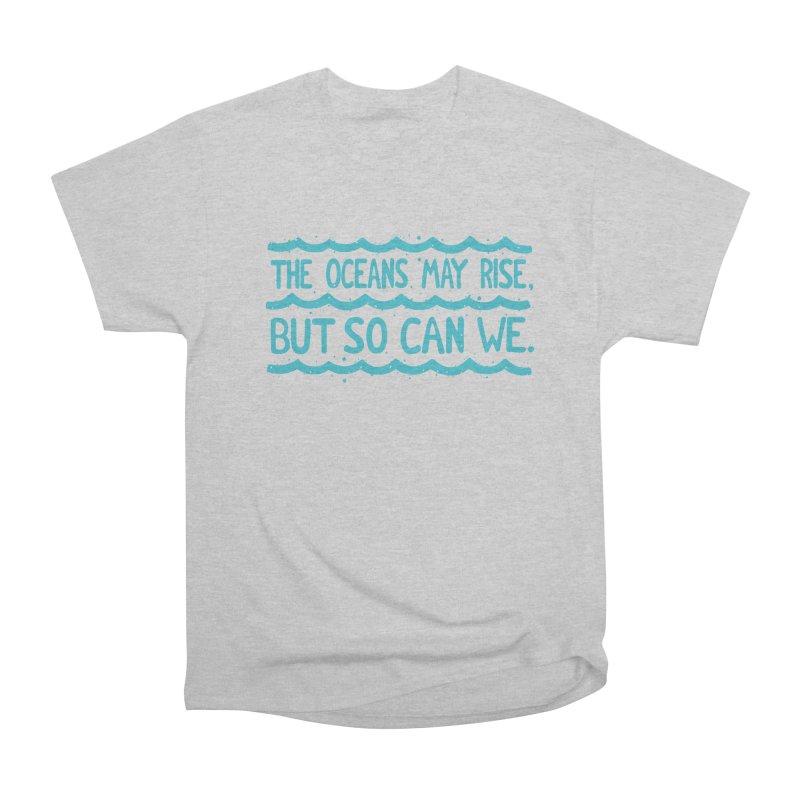 R/SE Men's Classic T-Shirt by DYLAN'S SHOP