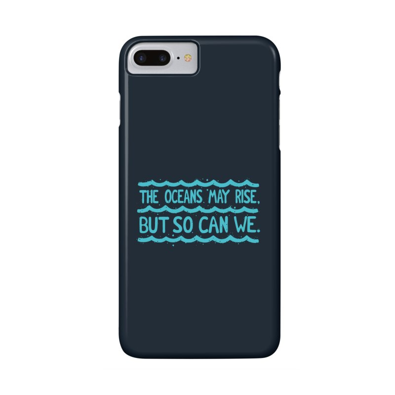R/SE Accessories Phone Case by DYLAN'S SHOP