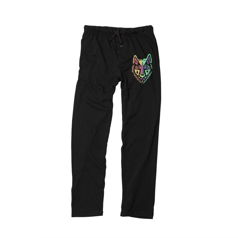 D\Y & N/GHT Men's Lounge Pants by DYLAN'S SHOP