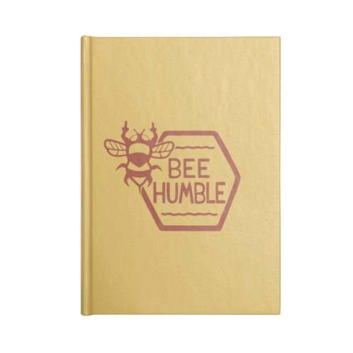 image for BEE HUMBLE