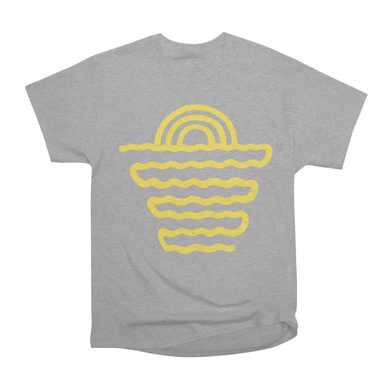 CO\STL/NE Women's Classic Unisex T-Shirt by DYLAN'S SHOP