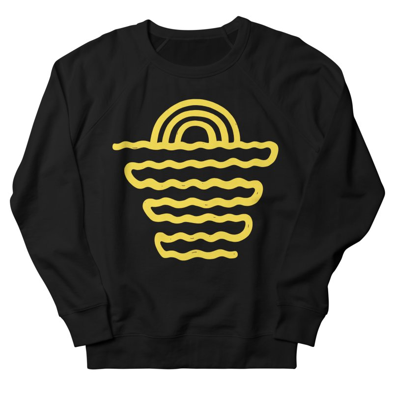 CO\STL/NE Women's Sweatshirt by DYLAN'S SHOP