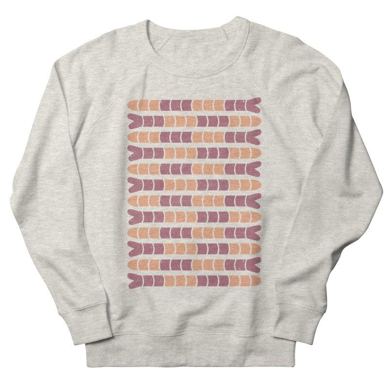 SQWORM Women's Sweatshirt by DYLAN'S SHOP