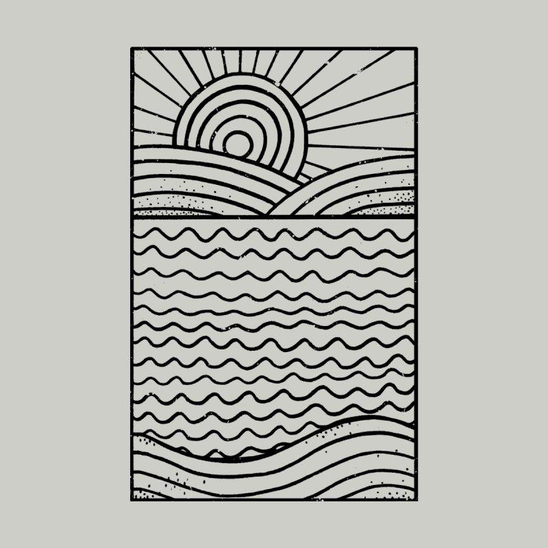 LANDL/NES by DYLAN'S SHOP