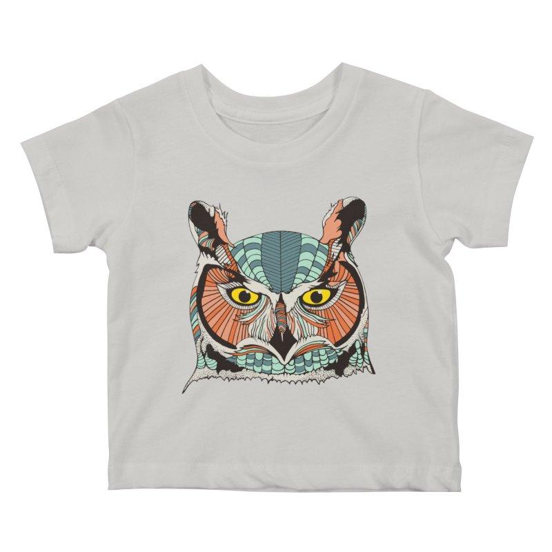 OWLBERT   by DYLAN'S SHOP