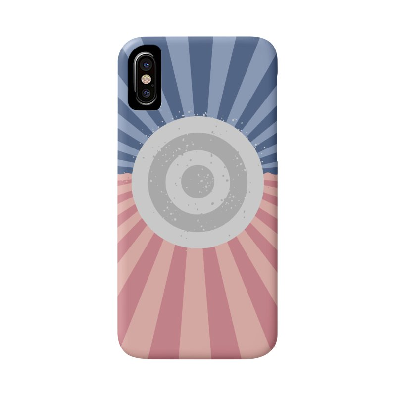 ANOTHER N/GHT Accessories Phone Case by DYLAN'S SHOP