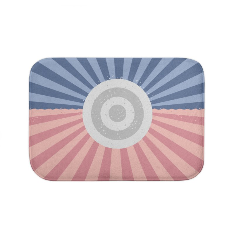 ANOTHER N/GHT Home Bath Mat by DYLAN'S SHOP