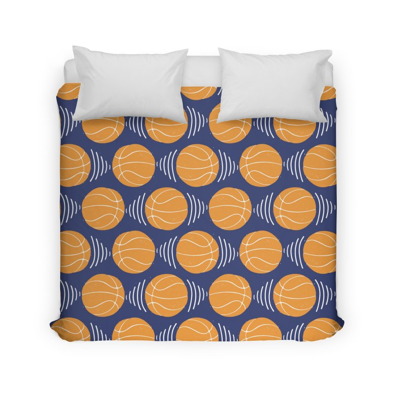 DR\BBLE Home Duvet by DYLAN'S SHOP