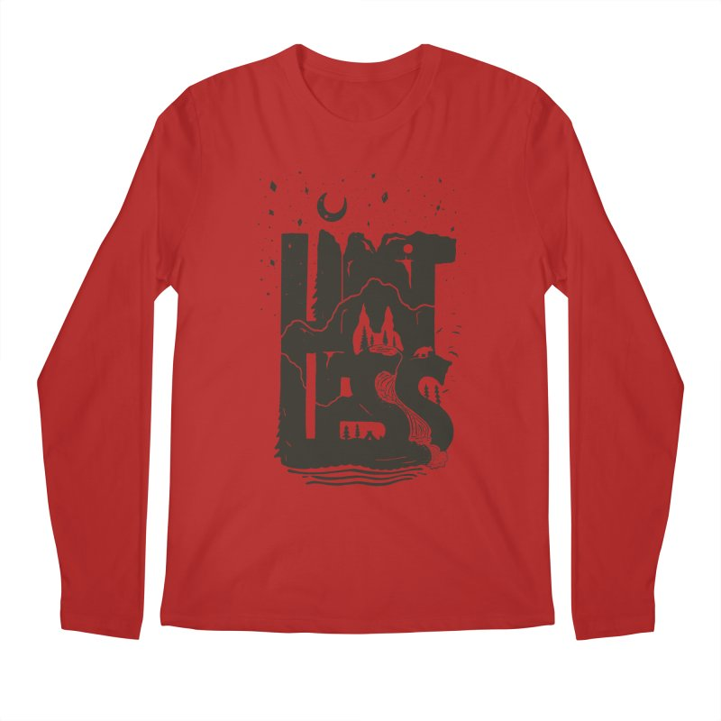 L/M/TLESS   by DYLAN'S SHOP