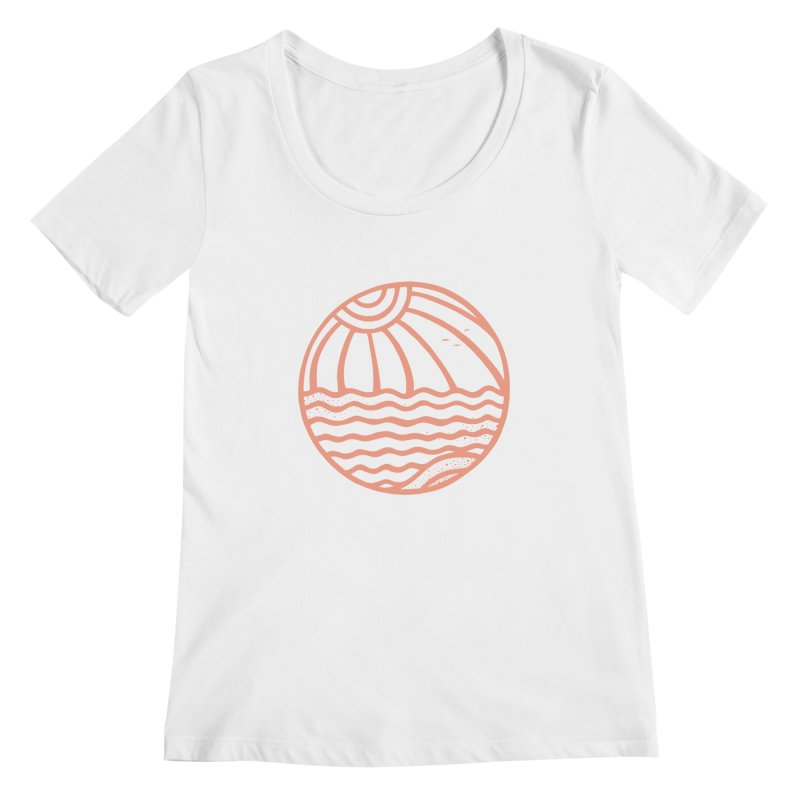 BEACHBALL   by DYLAN'S SHOP