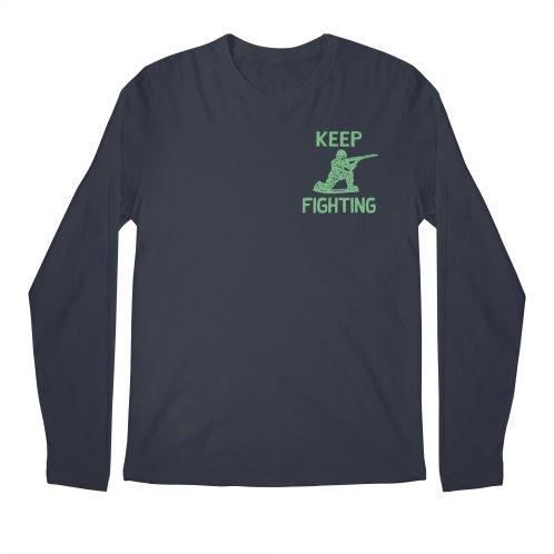 image for KEEP F/GHT/NG