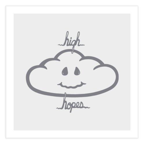 image for H/GH HOPES