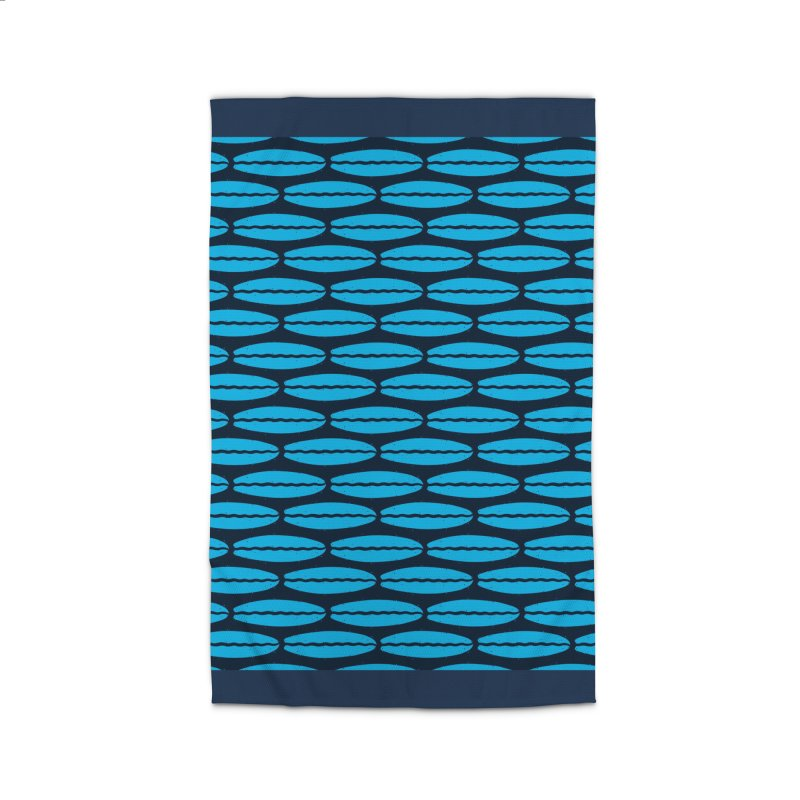 PADDLE OUT Home Rug by DYLAN'S SHOP