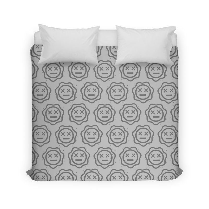 TH/S & THAT INC. Home Duvet by DYLAN'S SHOP