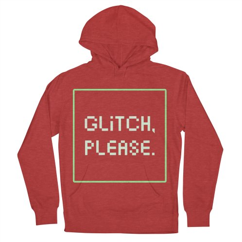 image for GL/TCH PLEASE